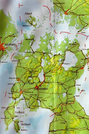 geomapkarstonia